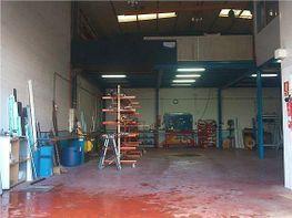 Nau industrial en venda Seseña - 390582667