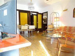 Piso en alquiler en Urbanitzacions Llevant en Tarragona - 327918674