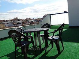 Piso en alquiler en Part Alta en Tarragona - 321092220