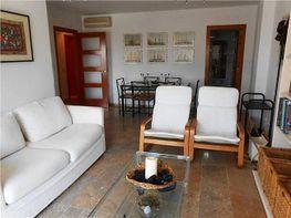 Pis en venda Tarragona - 332288702