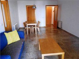 Pis en venda Tarragona - 327911522