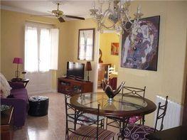 Pis en venda Tarragona - 327912599