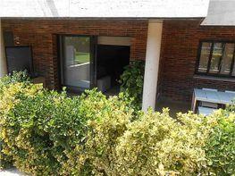Wohnung in verkauf in calle Ernest Lluch, Tarragona - 327912542