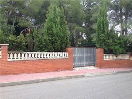 Terreny en venda Tarragona - 304225629