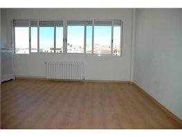 Piso en alquiler en Part Alta en Tarragona - 406624083