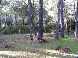 Grundstück in verkauf in calle Almeria, Cadalso de los Vidrios - 327152359