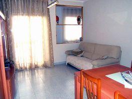 Wohnung in verkauf in Argentona - 278936157