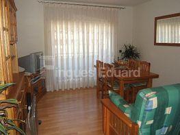 Wohnung in verkauf in Argentona - 278936352