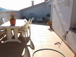 Maisonettewohnung in verkauf in Argentona - 278936370