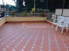 Casa adosada en venta en Argentona - 278936799