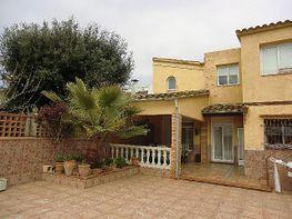 Casa en venta en Argentona - 278936844
