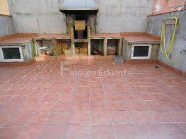 Casa adosada en venta en Argentona - 278936862