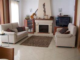 Pis en venda calle Bisbe Comes, Ciutadella de Menorca - 18403363