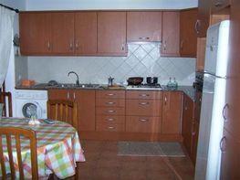Casa en venda barrio Dalt Es Penyals, Ciutadella a Ciutadella de Menorca - 18484738
