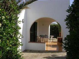 Xalet en venda calle Calan Bosch, Urb. Cala´n Bosch a Ciutadella de Menorca - 21568729