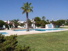 Xalet en venda calle Cap D'artruix, Urb. Cap d´Artruix a Ciutadella de Menorca - 21568844