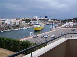 Pis en venda calle Cami de Sa Farola, Ciutadella de Menorca - 21676292