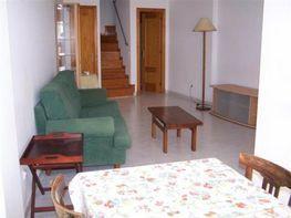 Pis en venda calle Tres Alqueries, Ciutadella de Menorca - 22023273