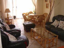 Foto - Apartamento en venta en calle Isaac Peral Esc F, Calpe/Calp - 266111286