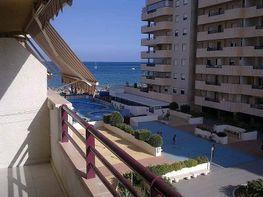 Foto - Apartamento en venta en calle Juan Carlos I, Calpe/Calp - 322288739