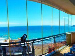 Appartamentino en vendita en edificio Avda Europa Bahia del Sol, Calpe/Calp - 184738644