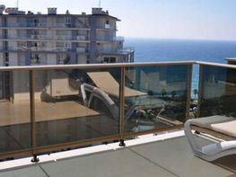 Foto - Apartamento en venta en edificio Avda Juan Carlos I Larimar, Calpe/Calp - 184749567