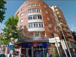 Piso en venta en calle Zona Mercat Central, Reus