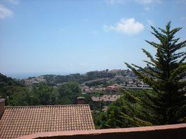Imagen sin descripción - Casa adosada en venta en Sant Andreu de Llavaneres - 253863599