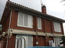 Imagen sin descripción - Casa en venta en Argentona - 254302108