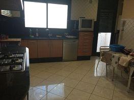 Imagen sin descripción - Casa en venta en Vilassar de Mar - 263261992