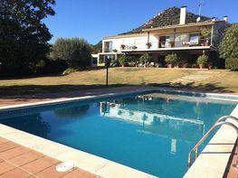 Imagen sin descripción - Casa en venta en Cabrera de Mar - 380036702