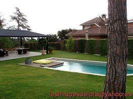 Imagen sin descripción - Villa en venta en Cabrera de Mar - 253866053