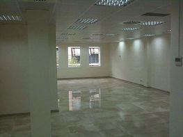 Office for rent in calle Entenza, Eixample esquerra in Barcelona - 363131445