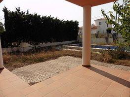 Casa en venta en calle Tres Calas, Ametlla de Mar, l