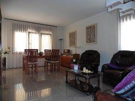 Casa en venta en calle Sentiu, Hospitalet de l Infant, L