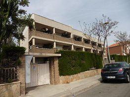 Piso en venta en calle Josep Ma Subirachs, Vilafortuny en Cambrils