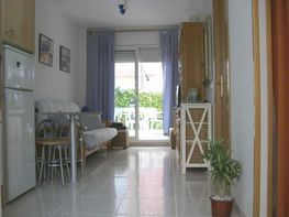 Pis en venda carrer Duc de Medinacelli, Hospitalet de l´Infant, L´ - 26048447