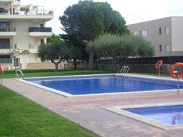 Pis en venda carrer La Porrasa, Vandellòs - 50045857