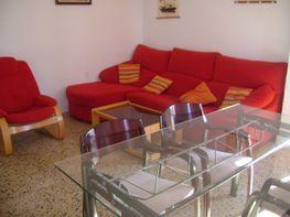 Pis en venda plaça Iglesia, Hospitalet de l´Infant, L´ - 119844503