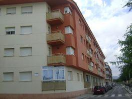 Fachada - Piso en venta en calle Jaume I, Hospitalet de l´Infant, L´ - 120322923