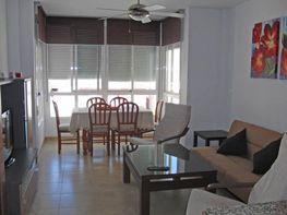 Ático en venta en calle El Morche, El Morche en Torrox - 49656877