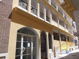 Flat for sale in calle Casas Nuevas, Torrox-Costa in Torrox - 82601505