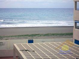 Flat for sale in urbanización Jardines de Albaida, El Morche in Torrox - 89390561