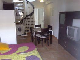 Ático en venta en calle Rio Gui, El Morche en Torrox - 123060410