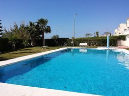 Flat for sale in calle Montesol, Torrox-Park in Torrox - 129061680