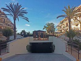 Garaje en venta en calle El Peñoncillo, El Peñoncillo en Torrox - 138561268