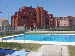 Flat for rent in urbanización Mezquitilla Playa, Mezquitilla - 140274476