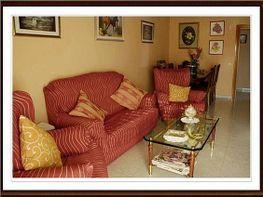 Piso en venta en Los Bloques en Zamora - 294103198