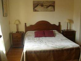 Ático en venta en Torrejón de Ardoz - 294510599