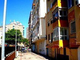 Wohnung in verkauf in Bailén - Miraflores in Málaga - 416328045